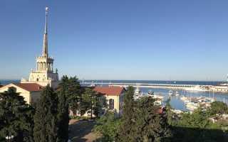 Меркурий в Рыбах и человеческая судьба