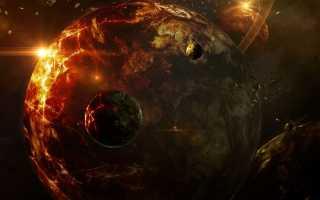 Надо ли бояться наступления Ретроградного Меркурия?