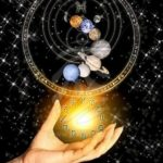 знаки зодиака солнце и планеты