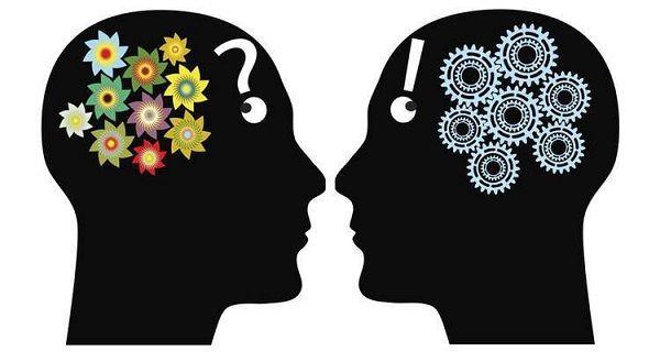 мнемонический плакать сравнивающи заличные методы мышления